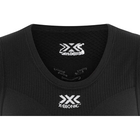 X-Bionic Energizer MK3 LT Badedragt Damer, black melange